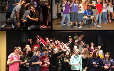 Youth Ministry – A Year Later: Thoughts & Reflections