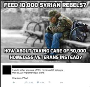Syrian Homeless copy