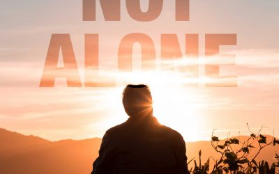 You Are Not Alone: Doubts, Burnout, And Questioning Your Faith